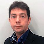 Dr. Bruno Morisson