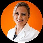 Drª. Claudia Amorim
