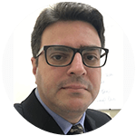 Dr. Leandro Cleto