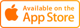 Ícone App Store (1)