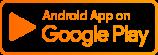 Ícone Google Play (1)