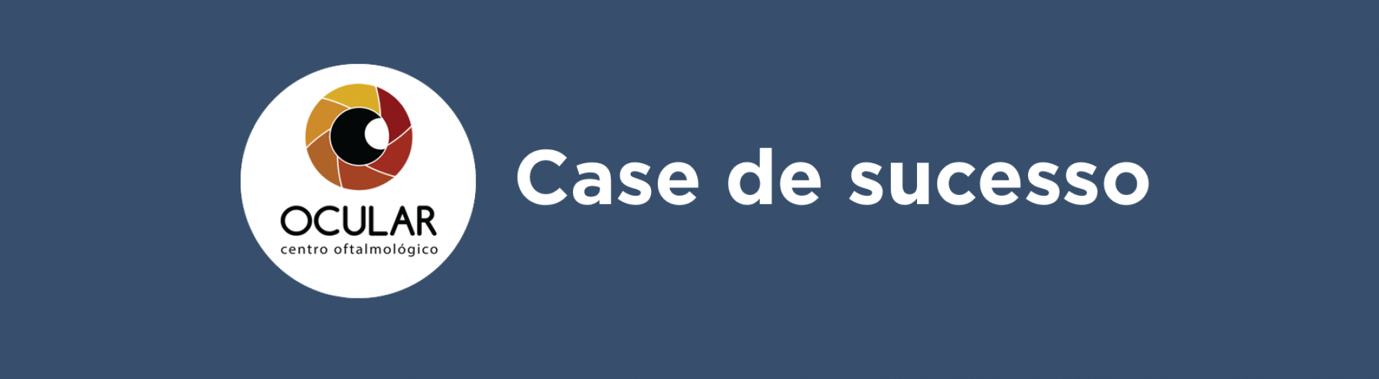 Capa Blog