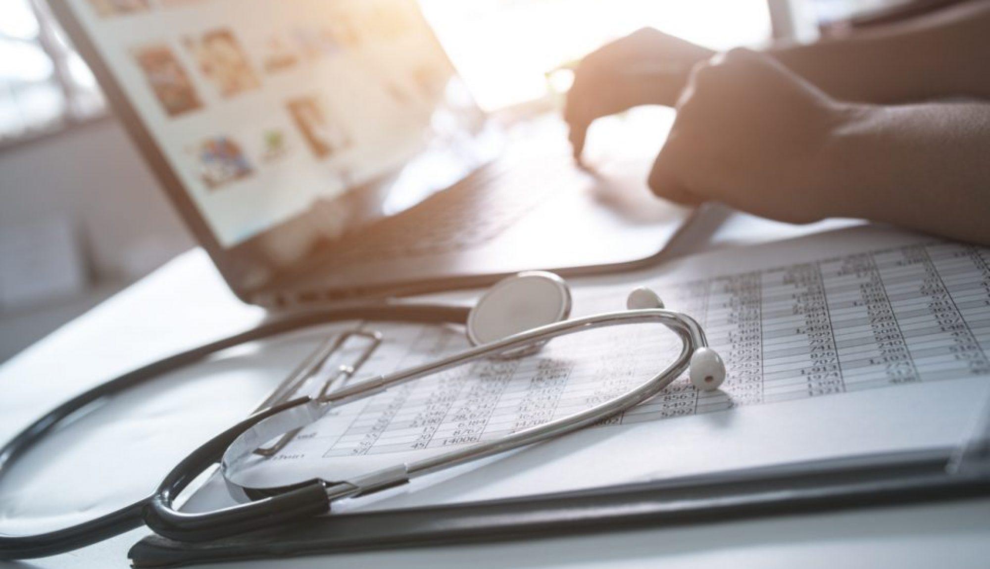é-possível-ser-médico-empreendedor-e1560975208431